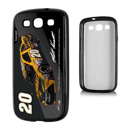 Matt Kenseth #2 Galaxy S3 Bumper Case