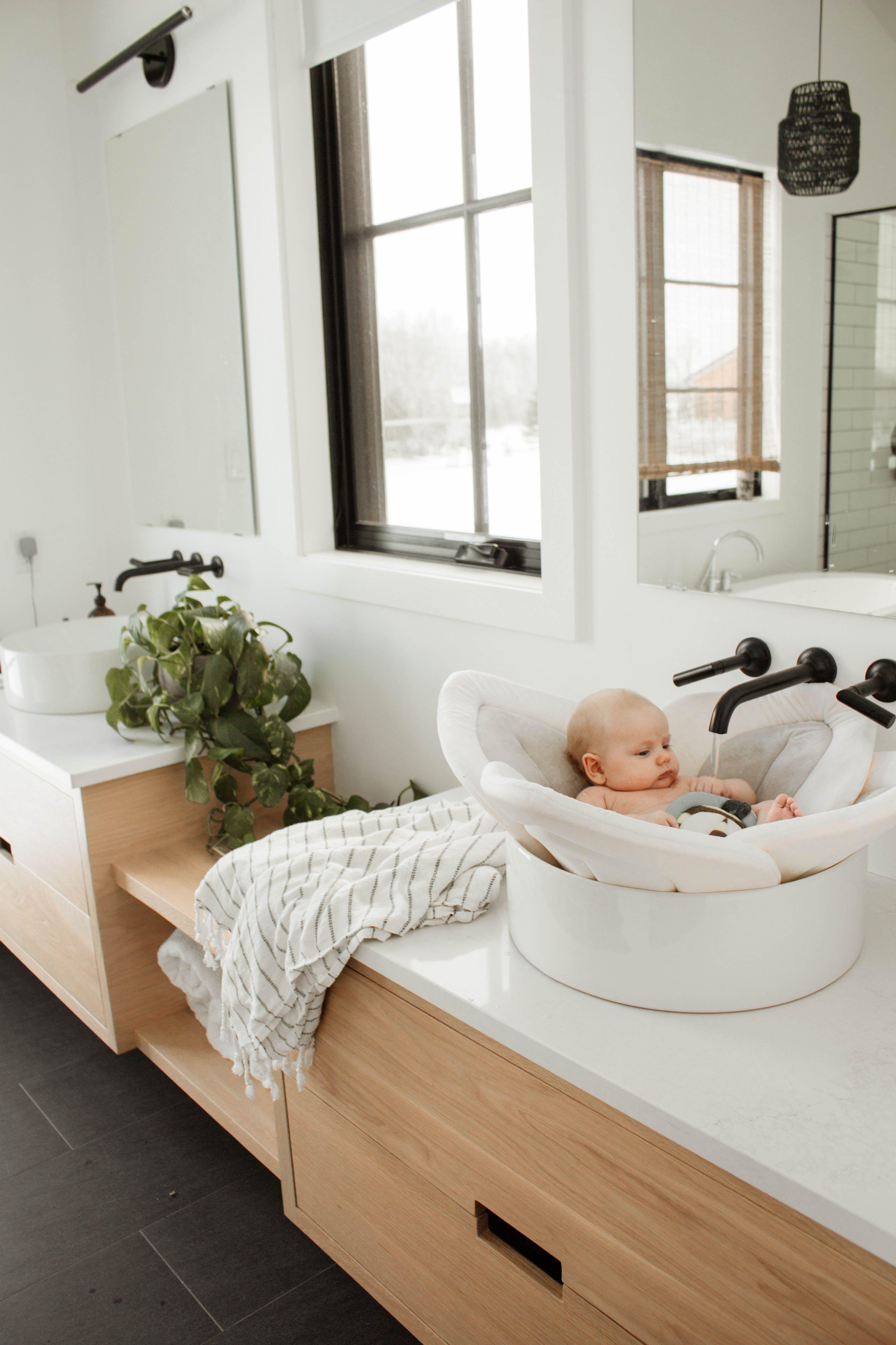 Baby Bath Seat Baby Bath Tub Baby Bath Baby Bathtub Blooming Baby Bath Baby Bath Baby Bath Tub