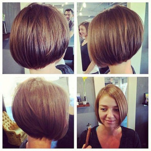 post peinados peinados alborotados y recogidos a la moda para cabellos largos peinados peinados recogidos corte de pelo corto