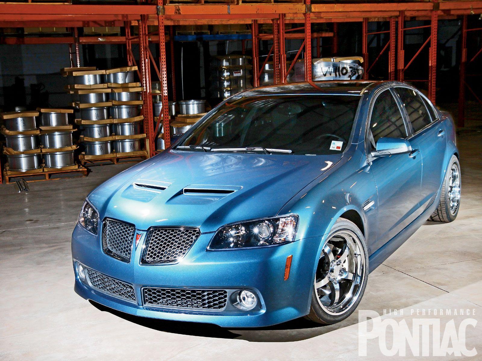 2009 Pontiac G8 supercharged | Autos BOP, Cadillac, and Holden ...