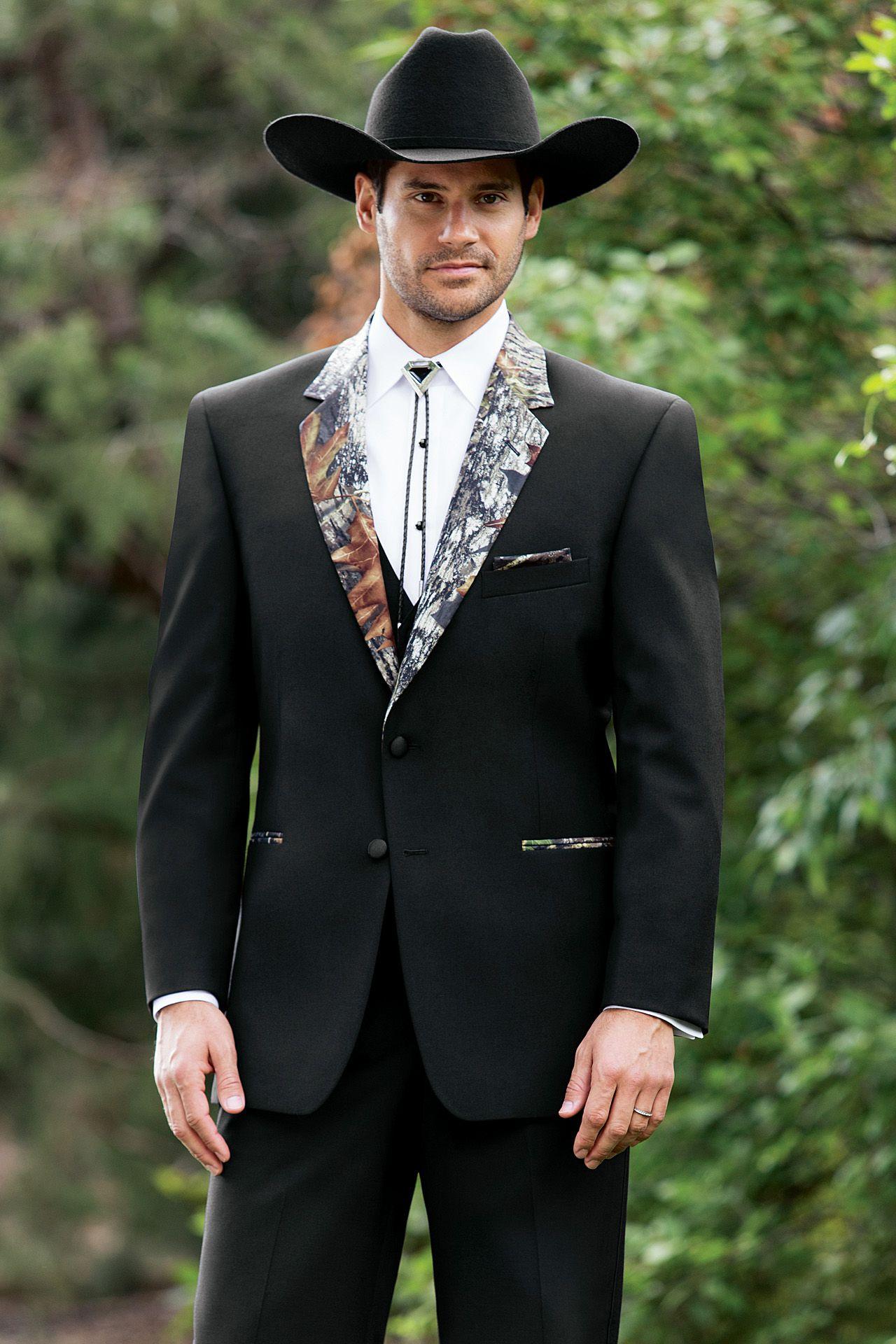 Camouflage Tuxedo | Jim\'s Formal Wear | CHESTI DE PURTAT | Pinterest ...