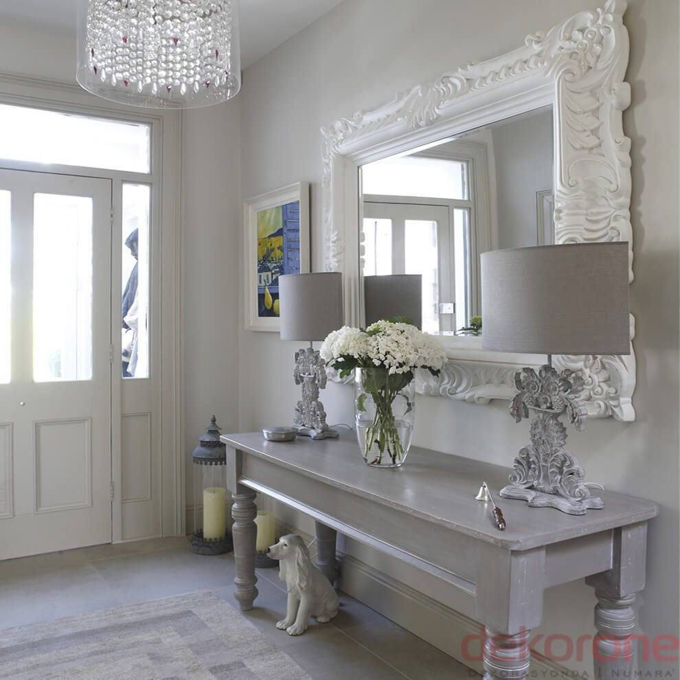 Best Of Small Entry Hall Tables