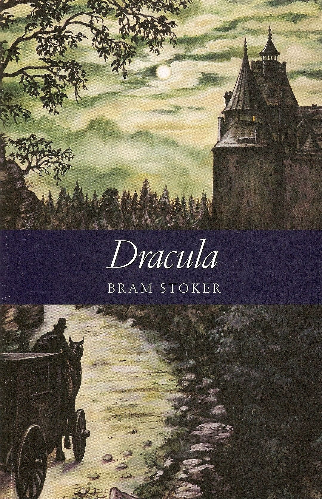 best images about bram stoker s dracula book cover designs on 17 best images about bram stoker s dracula book cover designs classic books novels and bram stoker s dracula