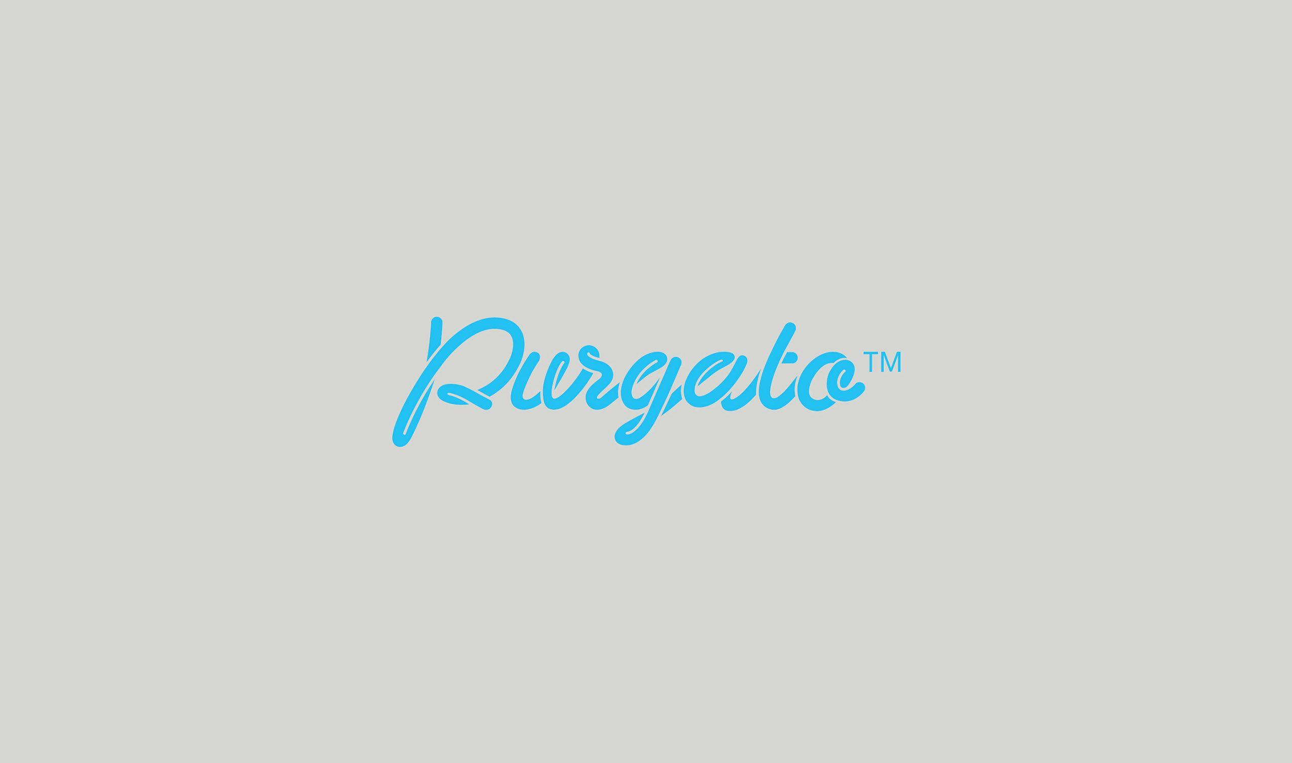 Purgato™ – sstudio