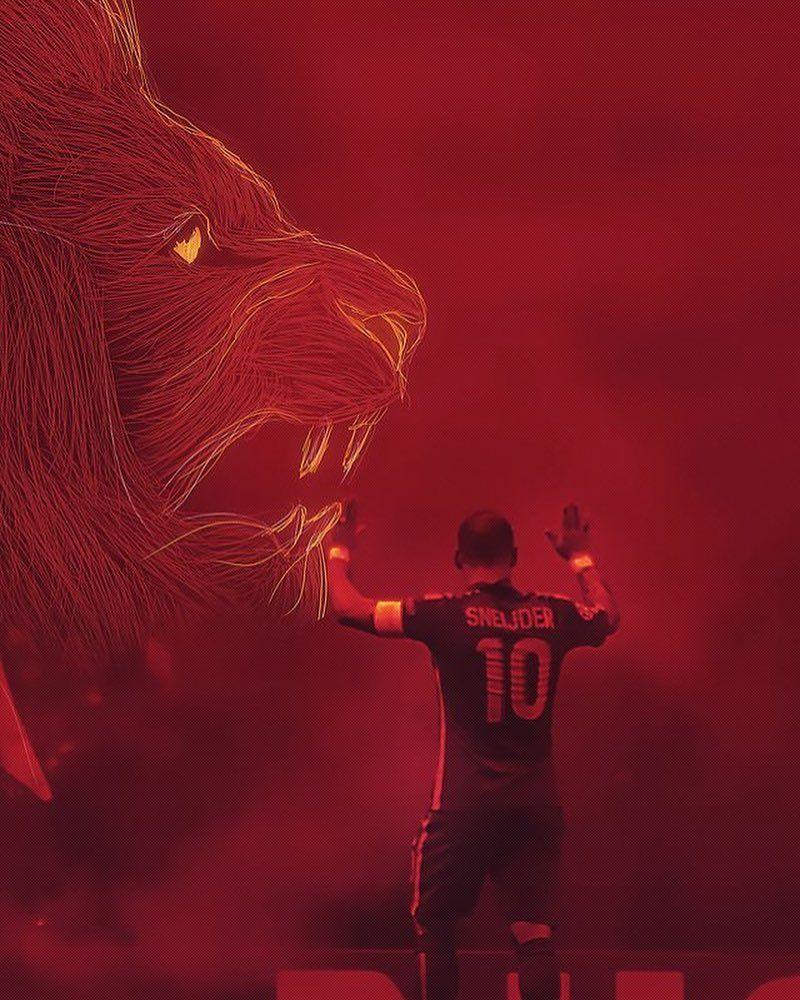 Aslolan Galatasaraydir Gs Cimbom Wallpaper