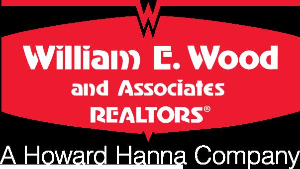 William E Wood And Ociates Realtors Located In Virginia Beach Va Kempsville Indian River Road Office Location