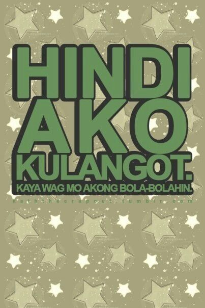 Pinoy Jokes Tagalog Quotes Hugot Funny Love Quotes Funny