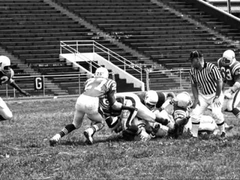 Marshall Plane Crash Marshall University Football Marshall Thundering Herd Football Marshall Football