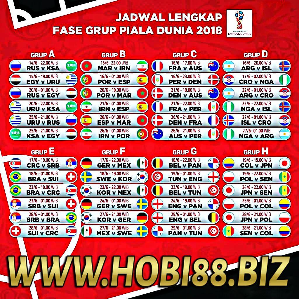 Agen Live Casino & Sabung Ayam Online HOBI88.BIZ Promo