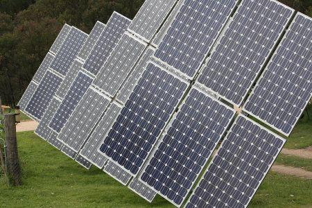 Bottom Up How To Improve City Level Solar Innovation Solar Pool Solar Panels Sustainable Community
