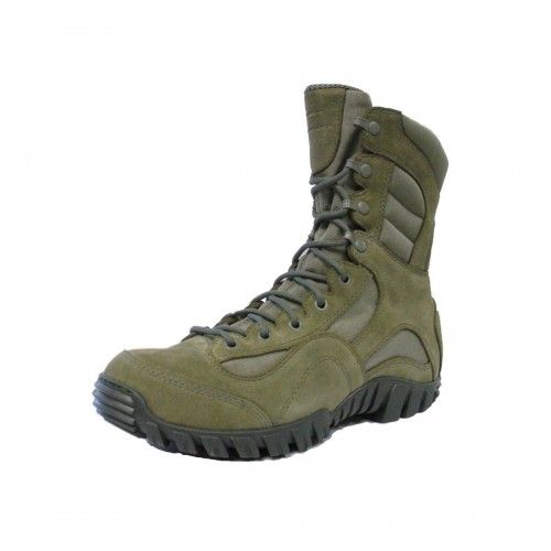 Belleville Khyber Lightweight Sage Green Mountain Hybrid Boot With Images Boots Mens Fashion Rugged Rugged Boots
