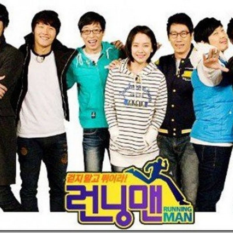 Runningman Ep 345 Eng Sub Video Online Popular Emagazine2u Runningmanep345engsub Watchrunningmanep345engsublivevi Submarine Video Streaming Tv Running Man