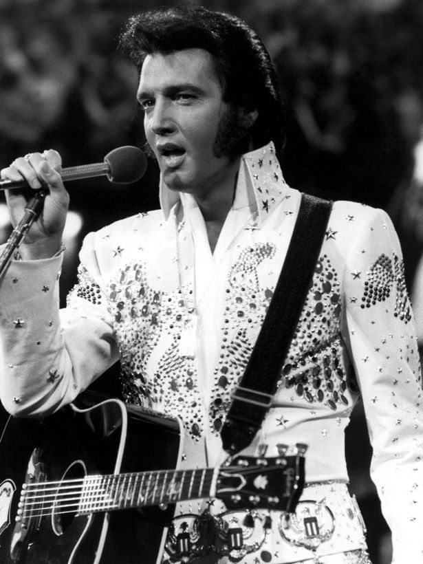 Image result for elvis presley images