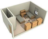 Room Layouts Dorm Room Layouts Dorm Layout Room Layout