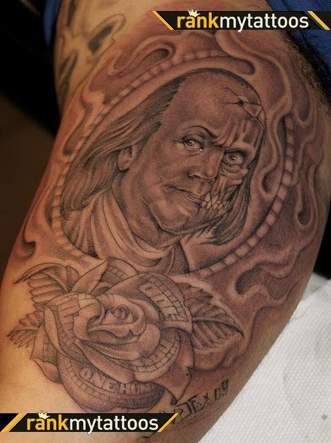 tattoos designs mexican tattoo design body art pinterest mexican tattoo tattoo designs. Black Bedroom Furniture Sets. Home Design Ideas