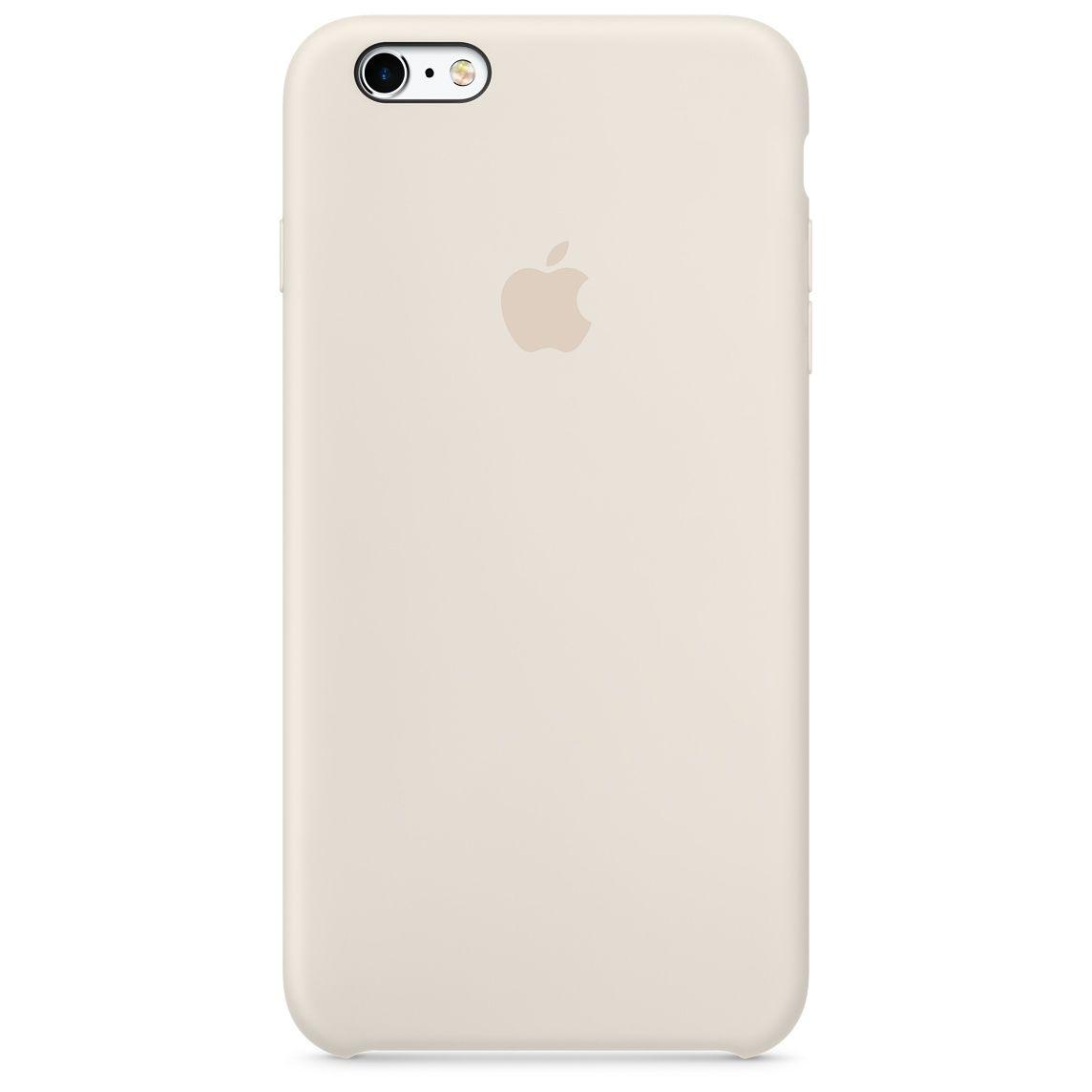 Lilac Genuine Original Apple Iphone Plus Silicone Case Sealed Box 7fb21275148