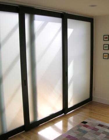 Http Slidingdoorsny Com Wp Content Uploads 2011 02 Photo 141 402 3 Png Sliding Glass Door Sliding Doors Glass Door