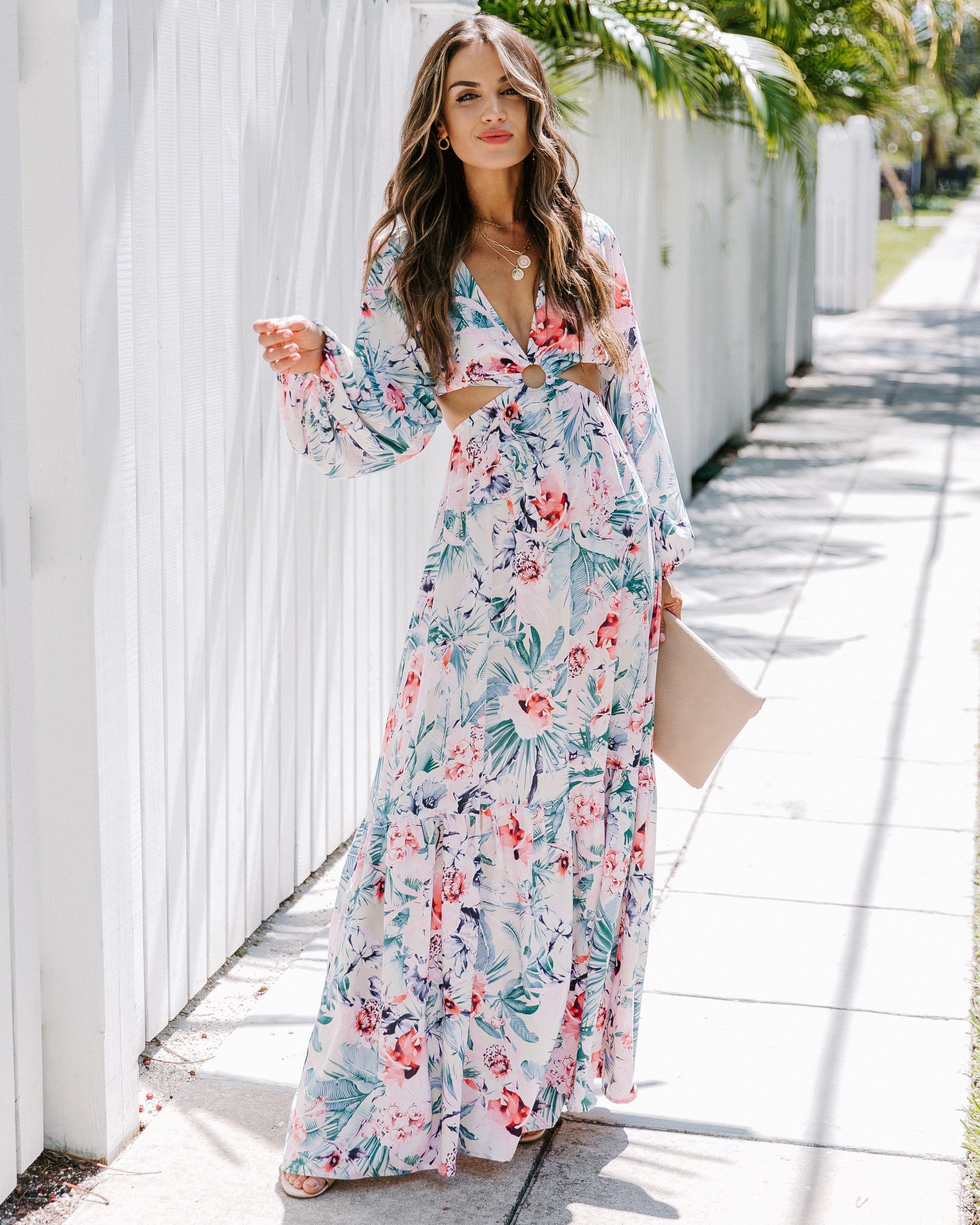 Https Cdn Shopify Com S Files 1 0204 7208 Products 186a4657 51acacd1 998e 4989 B7be 164f21e451e4 Jpg V 1589305678 Cutout Maxi Dress Maxi Dress Dresses [ 4170 x 3336 Pixel ]
