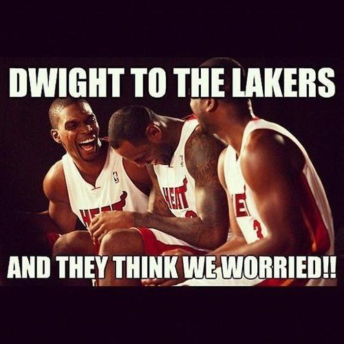 Pin By Joanne Smith On Basketball X Culture Miami Heat Heat Nfl Memes