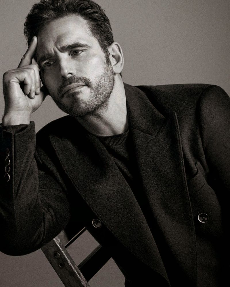 Alas An American Boyfriend So Under Appreciated Matt Dillon Broodingly Handsome Incredibly Kind And Extremely Smart Matt Dillon Dillon Good Looking Men