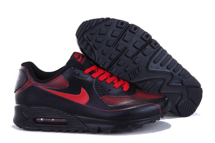 chaussures de sport 7ae87 f8846 Nike Air Max 90 Men Shoes (282) , discount 45 - www.hats ...