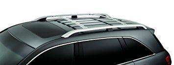 Genuine Acura 08l04 Stx 200 Crossbar Review 2017 Acura Sports Car Genuine