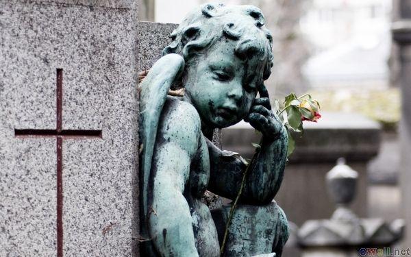 Google-Ergebnis für http://openwalls.com/image/7545/thumb3_graveyard_angel.jpg