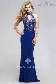 dresses prom - Buscar con Google