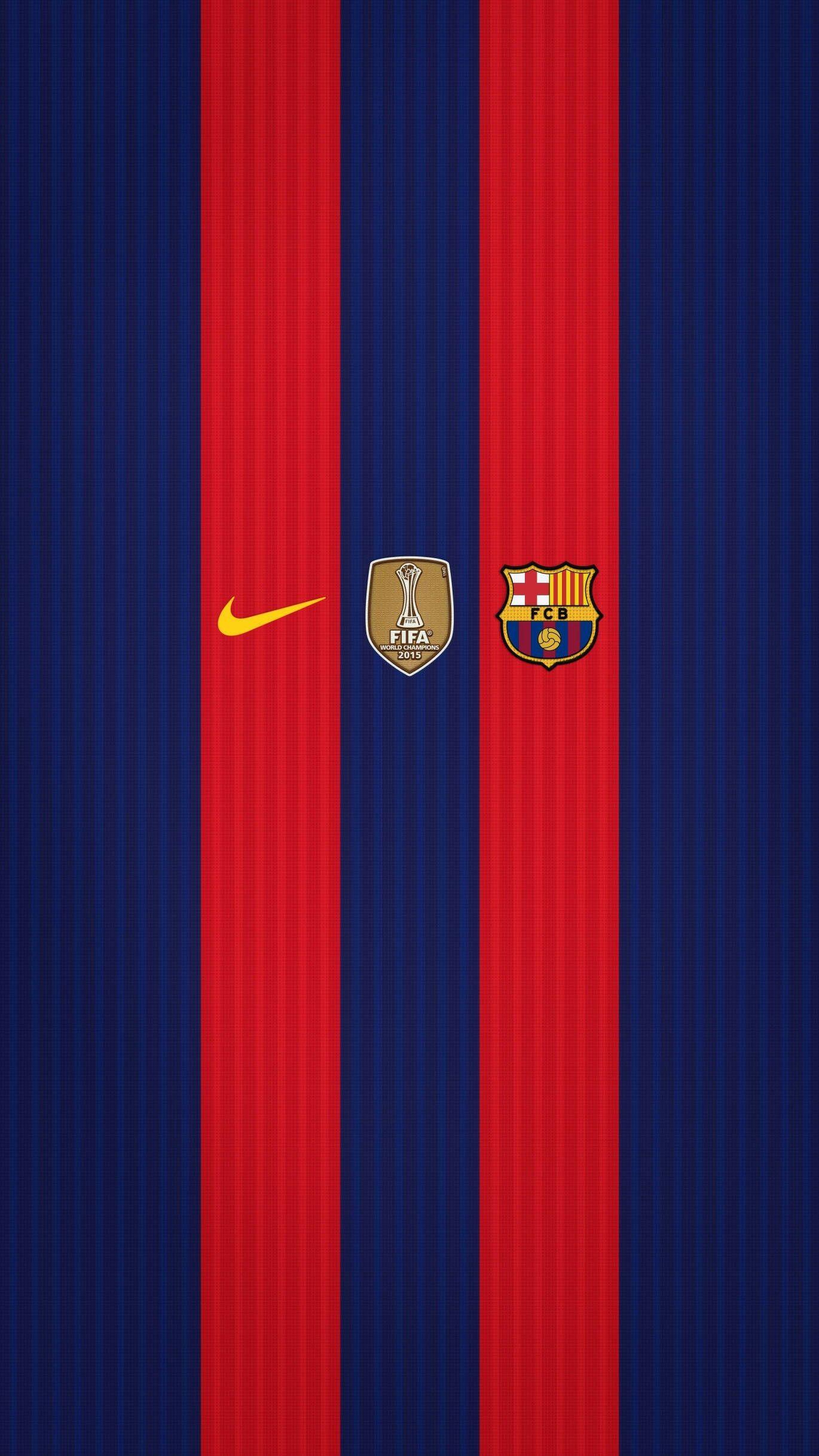 Pin On Footballs