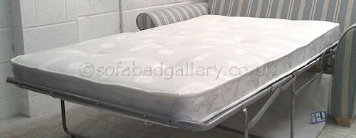This Amazing Photo Selections About Sofa Bed Replacement Mattress Is Accessible To Save