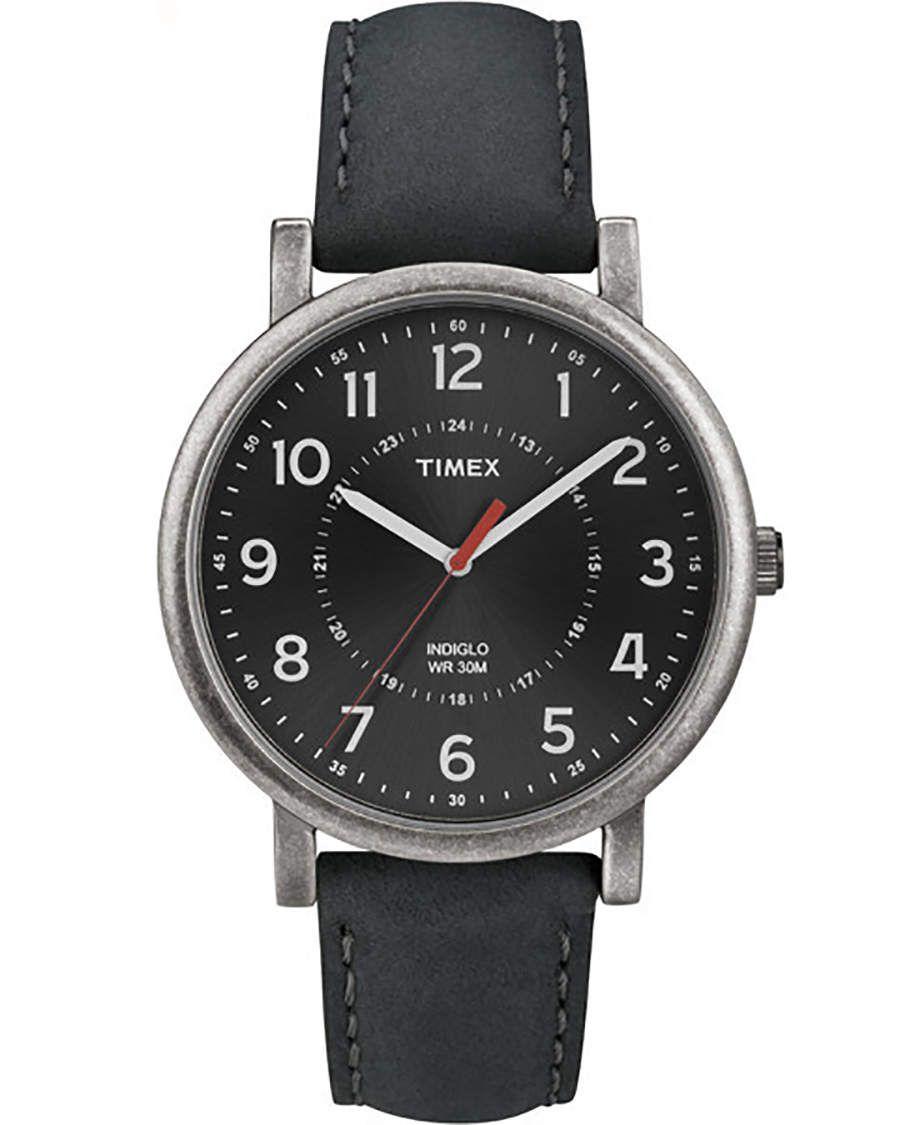 Originals Oversized - TIMEX - Watches : JackThreads
