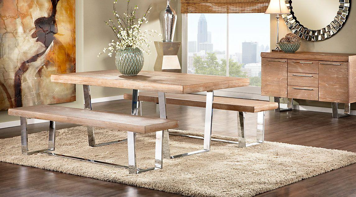 Dark Wood Dining Room Sets Cherry Espresso Mahogany Brown Etc Awesome Cherry Wood Dining Room Set Design Ideas