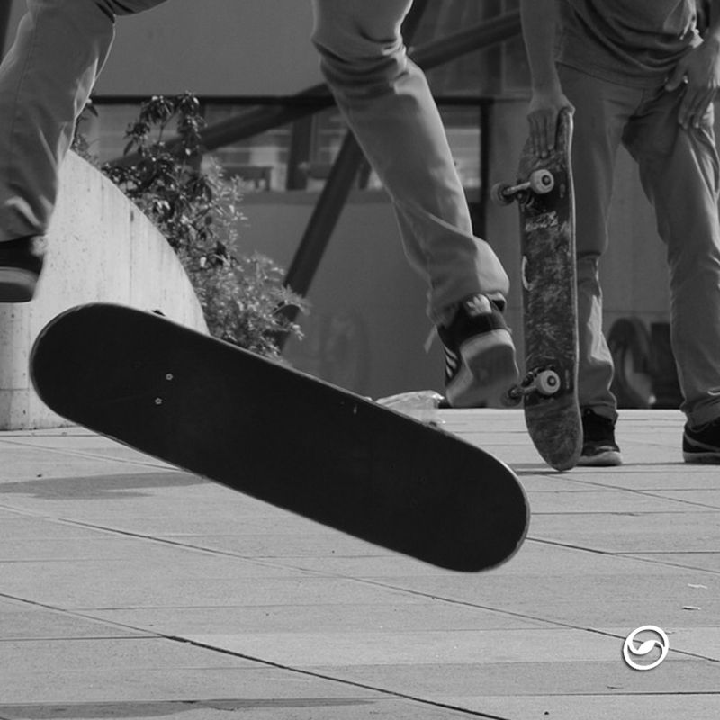 skateboarding  skating  sk8  boys  picoftheday  board  longboard   longboarding  skateboard  skatelife  style  overboard  tonyhawk  dannyway   lucasxaparral 1b0de027f7