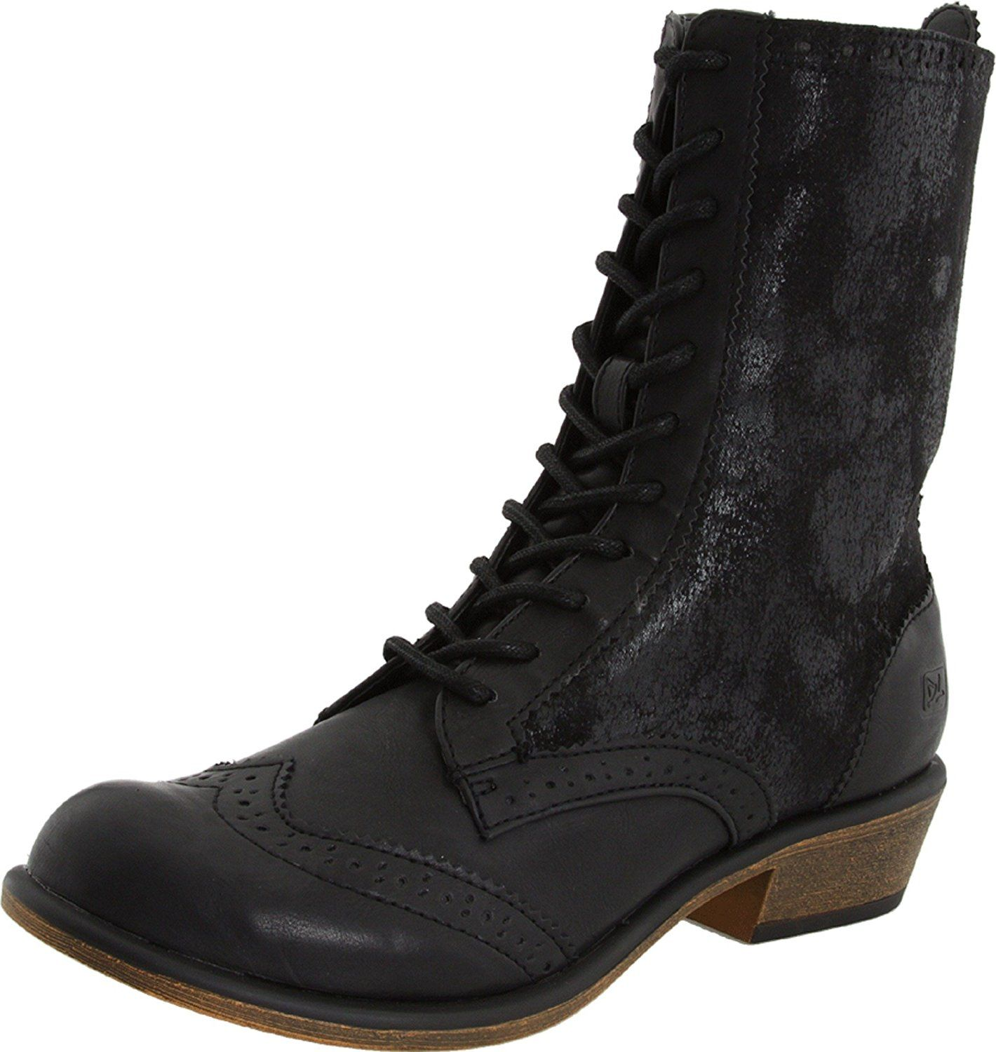 Pin On Women S Ankle Boots And Bootie