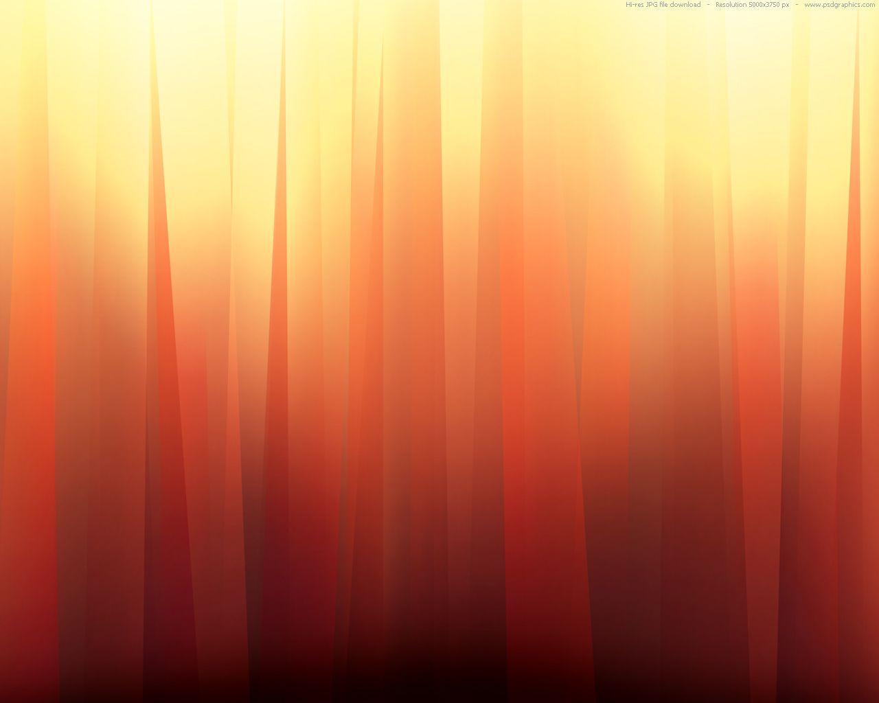 Lava texture bing images - Photoshop Background Bing Images Creative Ideasphotoshoptexture