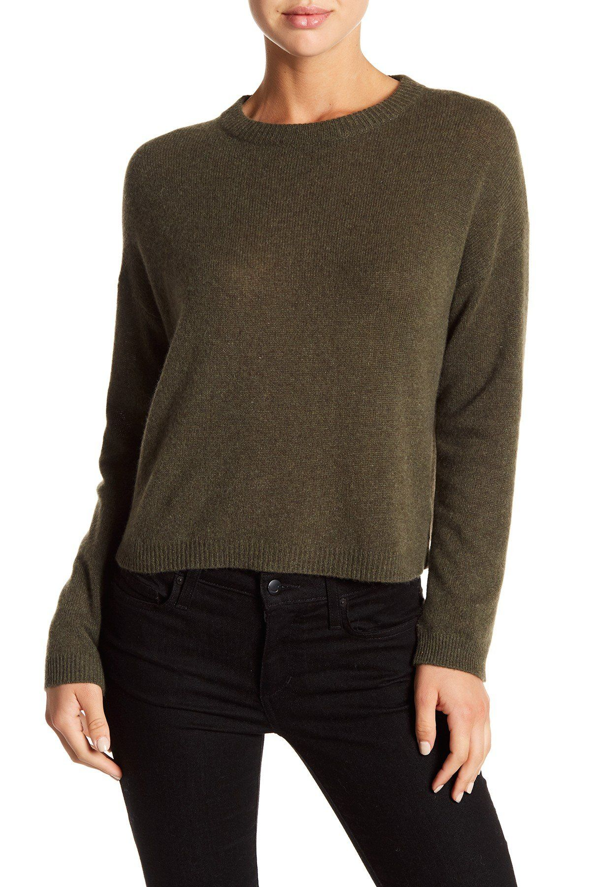 Adina Cashmere Sweater Cashmere Sweaters Cashmere And Products