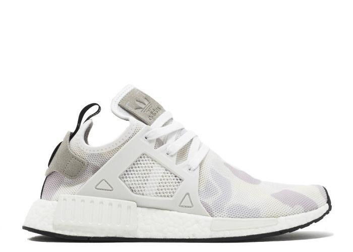 Explore Adidas Nmd, Adidas Shoes, and more! adidas yeezy, authentic adidas  yeezy 350 boost ...