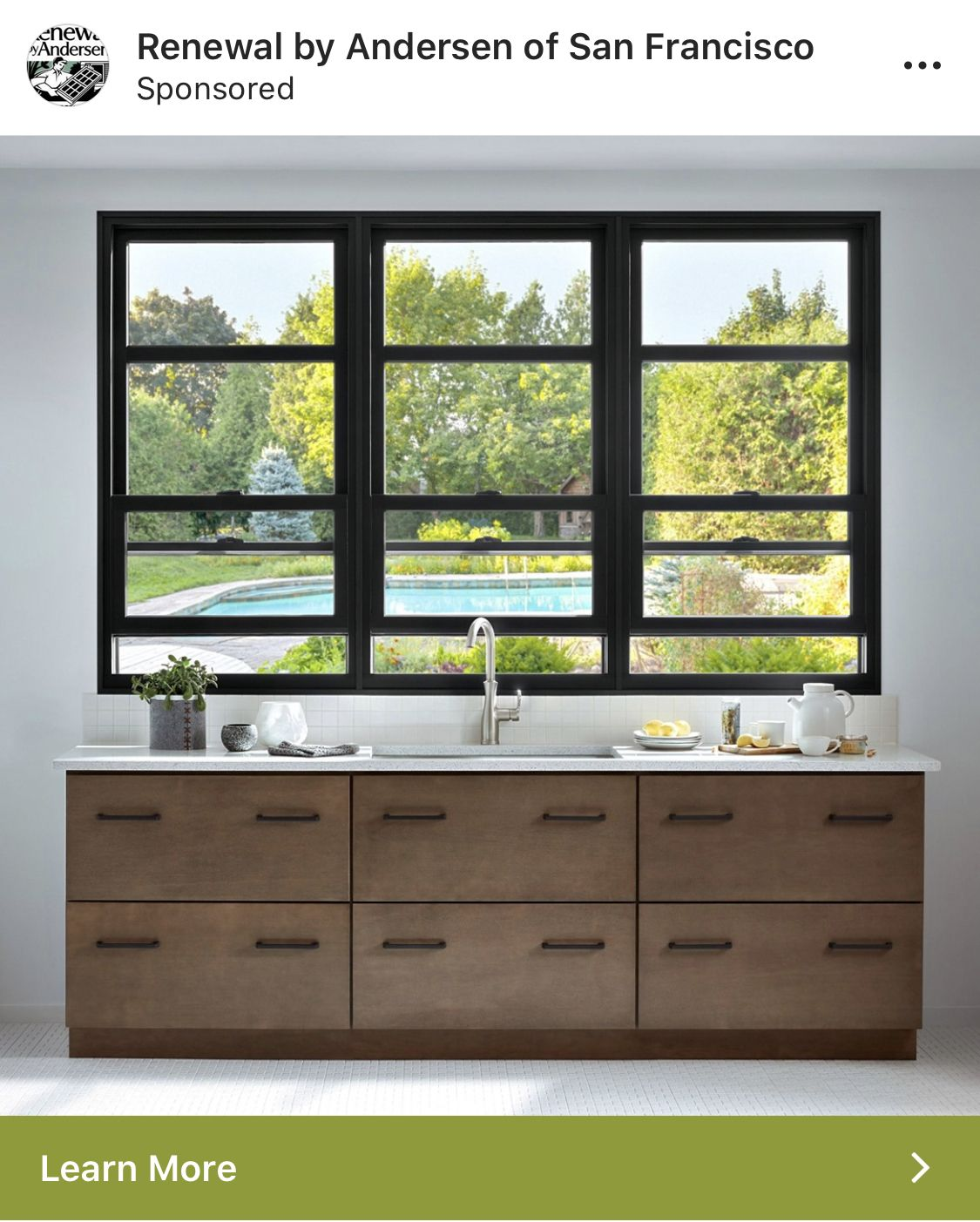Pin By Hildreth On Class Work In 2020 Windows Double Hung Windows Double Hung