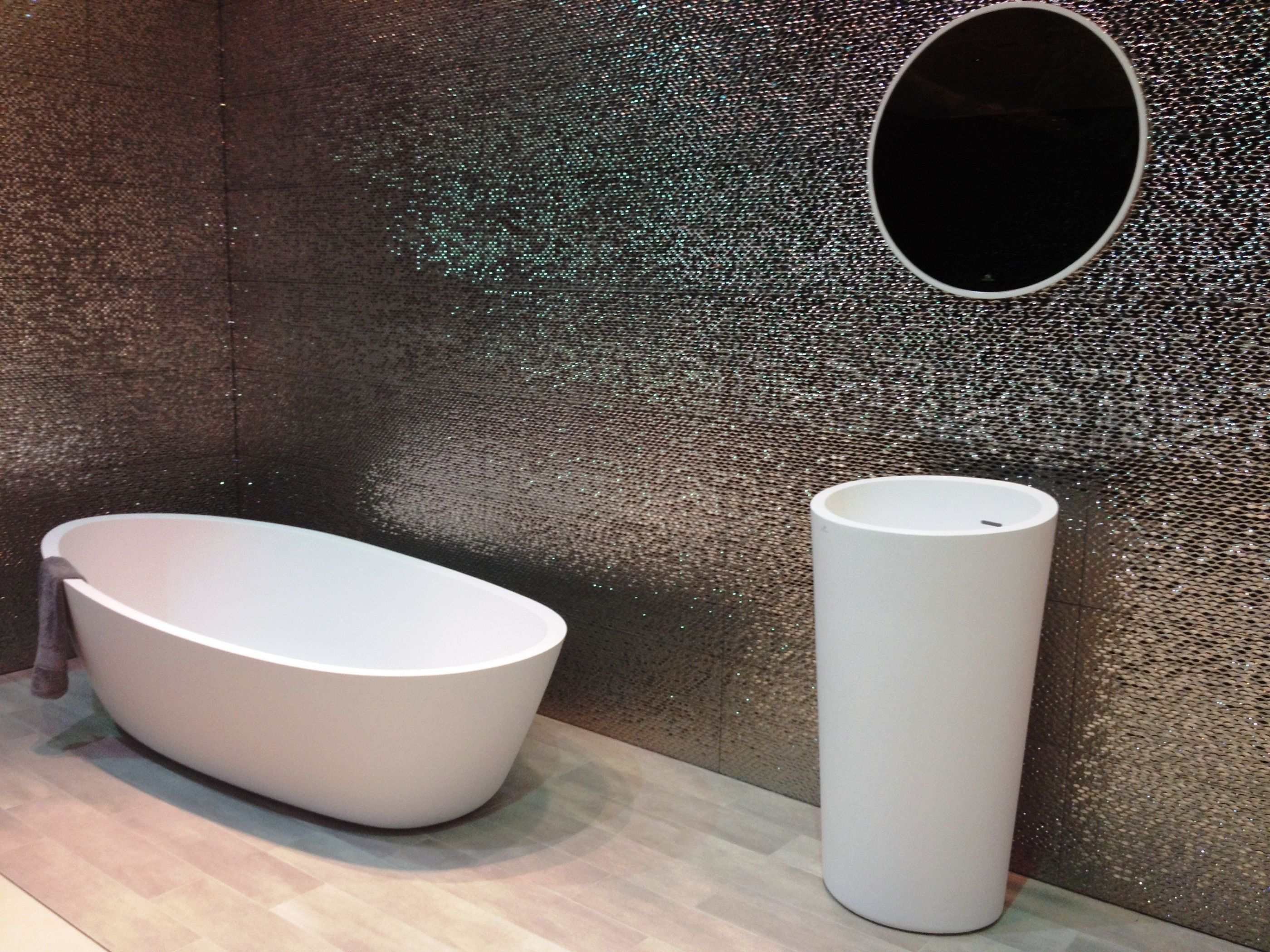 Bathroom Tiles Porcelanosa porcelanosa tiles | westside tile and stone | wnętrza łazienka