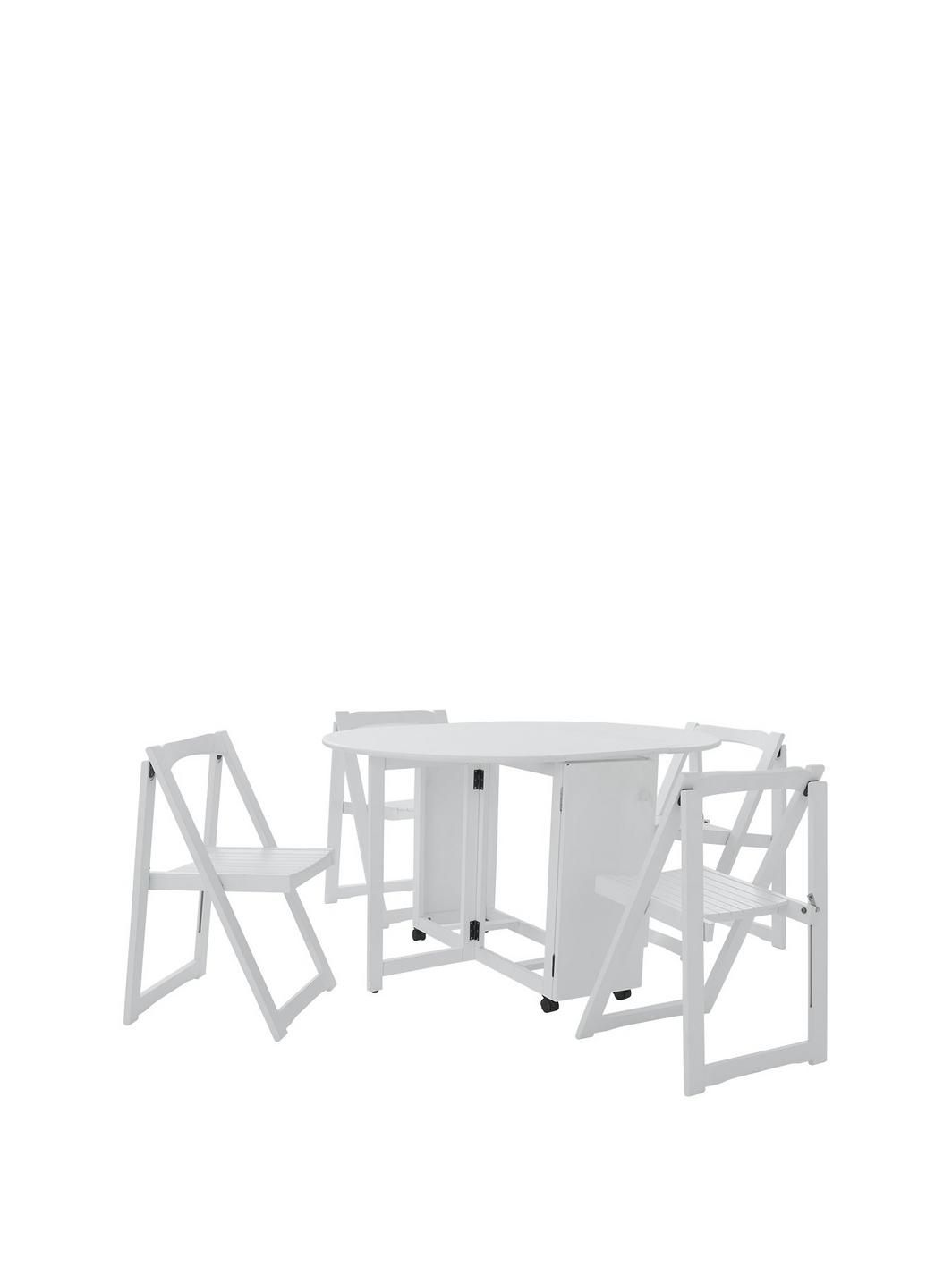 Dining Table dc1444e169