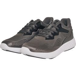 Photo of Urban Classics Light Trend Sneaker Urban ClassicsUrban Classics