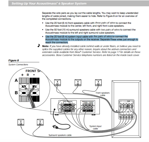 6 Subwoofer Wiring Diagram from s-media-cache-ak0.pinimg.com