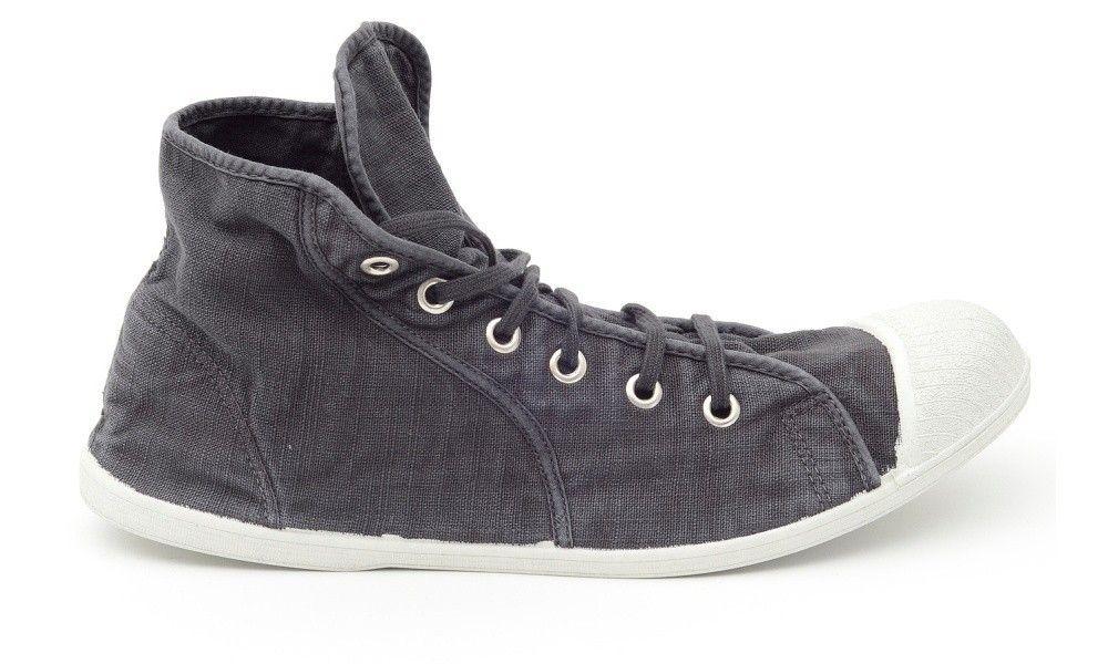 Backpulver In Schuhe