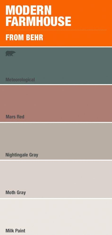 best home decoration magazine homedecoratorsheadboards on home depot paint colors interior id=55331