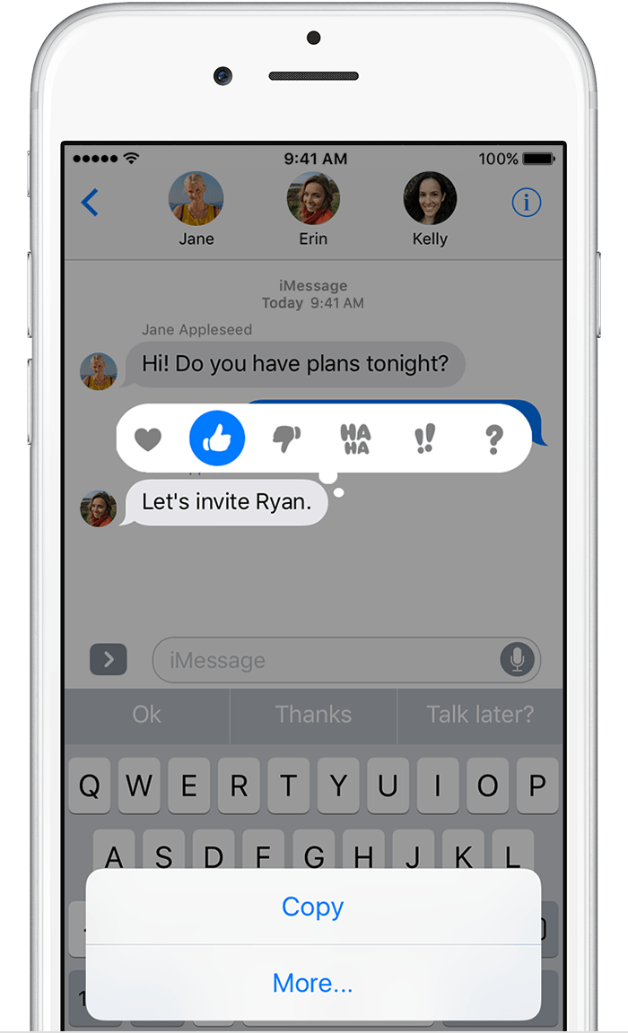Send A Group Text Message On Your Iphone Ipad Or Ipod Touch Apple Support Iphone Ipad
