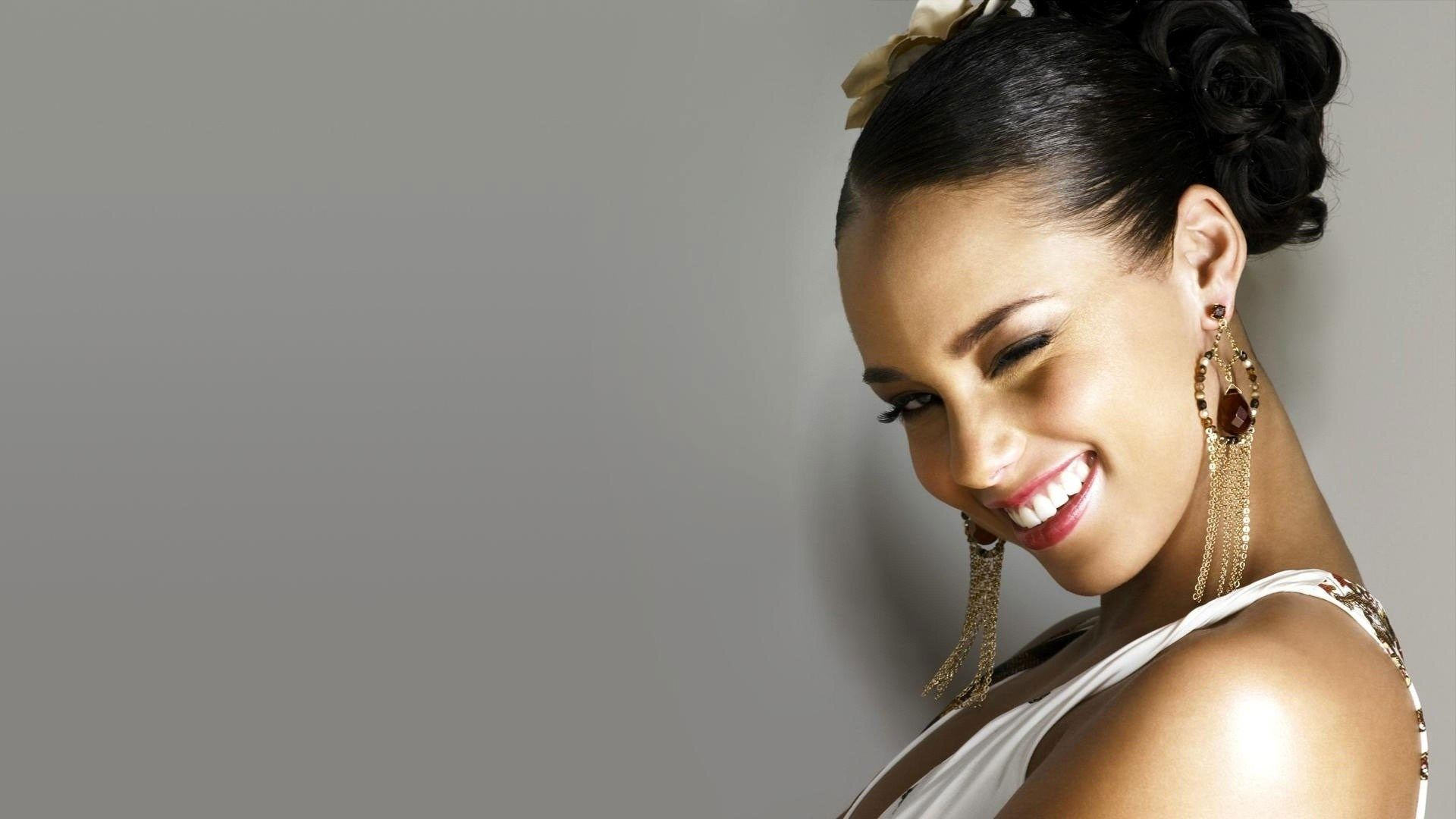 Alicia Keys Image  Full Hd Wallpapers, Photos, 1920X1080 (151