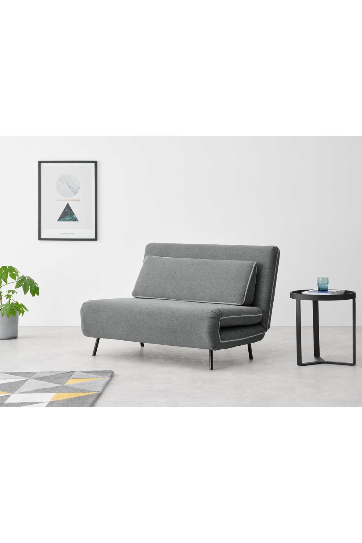 Kahlo Kleines Schlafsofa Salzgrau Furniture Home Decor Home