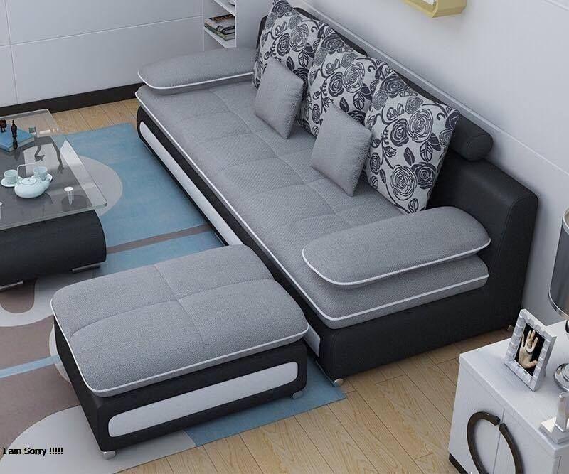 Khi Quy Khach Hang Tim Kiếm Nhiều Sản Phẩm Như Sofa đơn Giường Sofa Sofa Văn Phong Sofa Băng Ghế Sofa Da Modern Sofa Set Sofa Set Leather Sofa Living Room