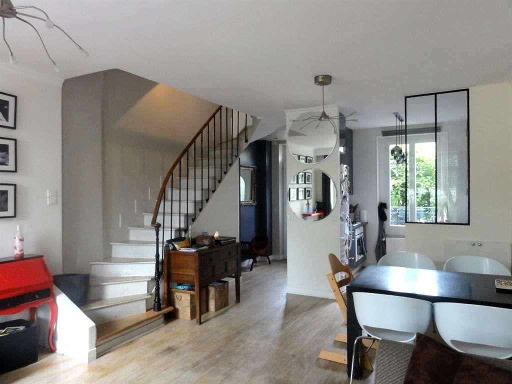 deco maison 1930 ventana blog. Black Bedroom Furniture Sets. Home Design Ideas