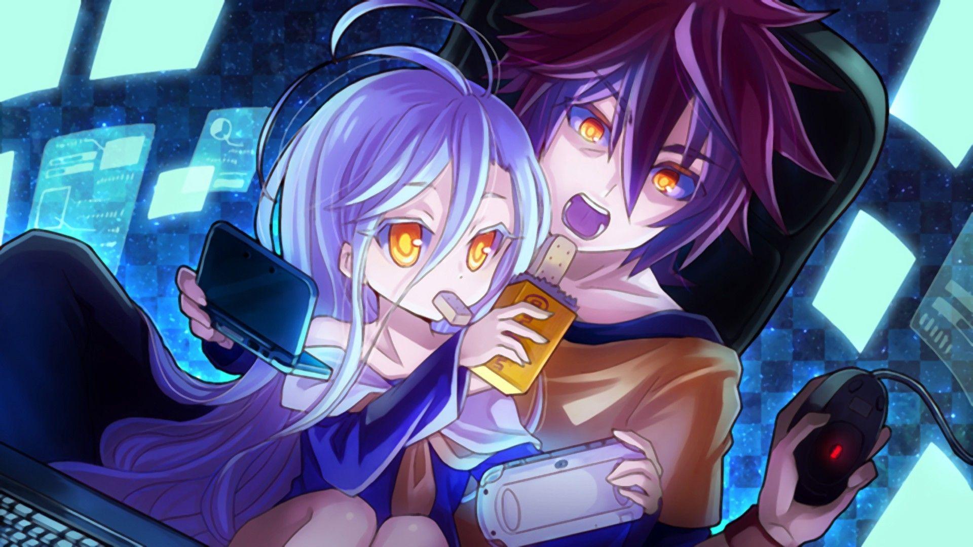 Anime おしゃれまとめの人気アイデア Pinterest Failorka